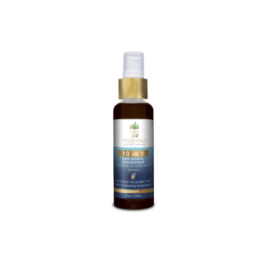 Hair Growth Concentrate