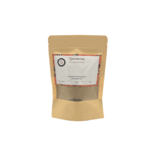 Kankan Spices